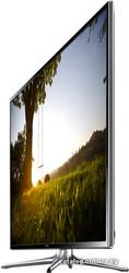 Телевизор Samsung UE40F6400 новый