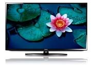 Телевизор Samsung 5-я серия,  40 дюймов,  1920x1080